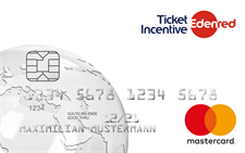 Ticket Incentive®